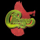 Chicago: Chicago VIII [Bonus Tracks] [Remaster]