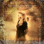 Loreena McKennitt: The Book of Secrets [Enhanced] [Limited] [Remaster]