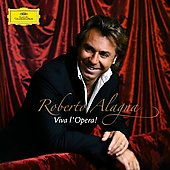 Roberto Alagna - Viva l'Opera!