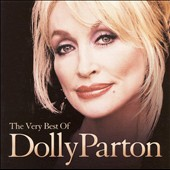 Dolly Parton: The Very Best of Dolly Parton [BMG 2007] [Remaster]