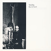 Terry Riley (Composer): Terry Riley: Music For The Gift; Bird of Paradise; Mescalin Mix [Digipak]