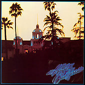 Eagles: Hotel California [Single]