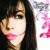 Kate Voegele: Don't Look Away