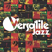 Various Artists: Versatile Jazz
