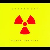 Kraftwerk: Radio-Activity [Slipcase]