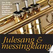 Julesang & Messingklang