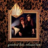 The Judds: Greatest Hits, Vol. 2