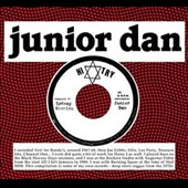 Junior Dan: Junior Dan