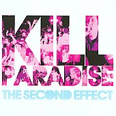 Kill Paradise: The Second Effect