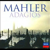 Mahler Adagio