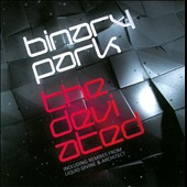 Binary Park: The Deviated *