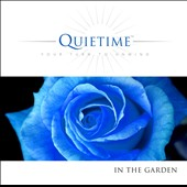 Eric Nordhoff: Quietime In the Garden *