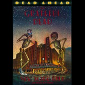 Grateful Dead: Dead Ahead [DVD]