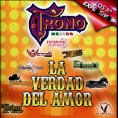 Various Artists: La  Verdad del Amor