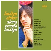 Tandyn Almer: Along Comes Tandyn [Digipak]