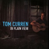 Tom Curren: In Plain View