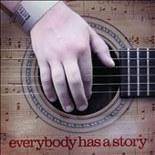 Various Artists: Everybody Has a Story