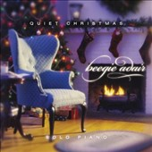 Beegie Adair: Quiet Christmas: Solo Piano