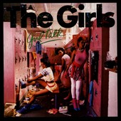 The Girls: Girl Talk [Expanded Edition]