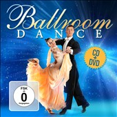 Various Artists: Ballroom Dance