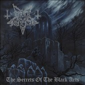 Dark Funeral: The Secrets of the Black Arts