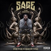 Sage the Gemini: Remember Me [PA] *