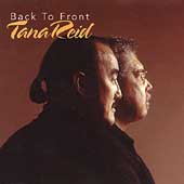 Tana/Reid: Back to Front *