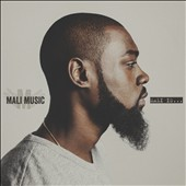 Mali Music (Christian Rap): Mali Is... *