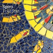 Spiro: Pole Star [Slipcase]