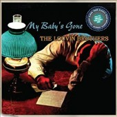 The Louvin Brothers: My Baby's Gone + 12 More Aching Gems