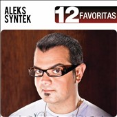 Aleks Syntek: 12 Favoritas