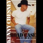 Kenny Chesney: Road Case: The Movie