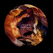 Young Empires: The  Gates [Digipak] *