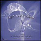 Various Artists: Angels Sing the Blues