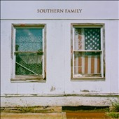Various Artists: Southern Family