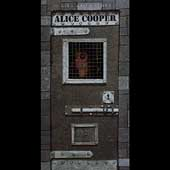 Alice Cooper: The Life & Crimes of Alice Cooper [Box]