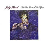 The Flute Music of Keith Gates / Judy Hand