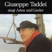 Giuseppe Taddei - Arias