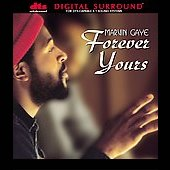 Marvin Gaye: Forever Yours
