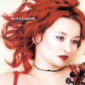 Eliza Carthy: Rice