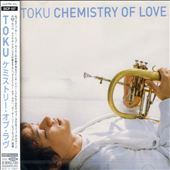 Toku: Chemistry of Love