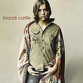 Brandi Carlile: Brandi Carlile: Deluxe Edition