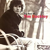 Tim Buckley: Best of Tim Buckley [Remaster]