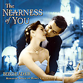 Beegie Adair: The Nearness of You
