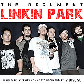 Linkin Park: The Document