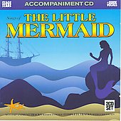 Karaoke: Karaoke: Little Mermaid
