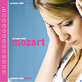 An Hour with Mozart