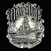 Warship: Supply and Depend