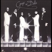 Guys 'N Dolls: Guys 'N' Dolls/The Good Times *
