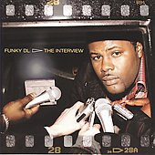 Funky DL: The Interview *